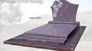 200207.jpg